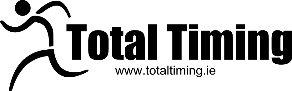 total timing logo